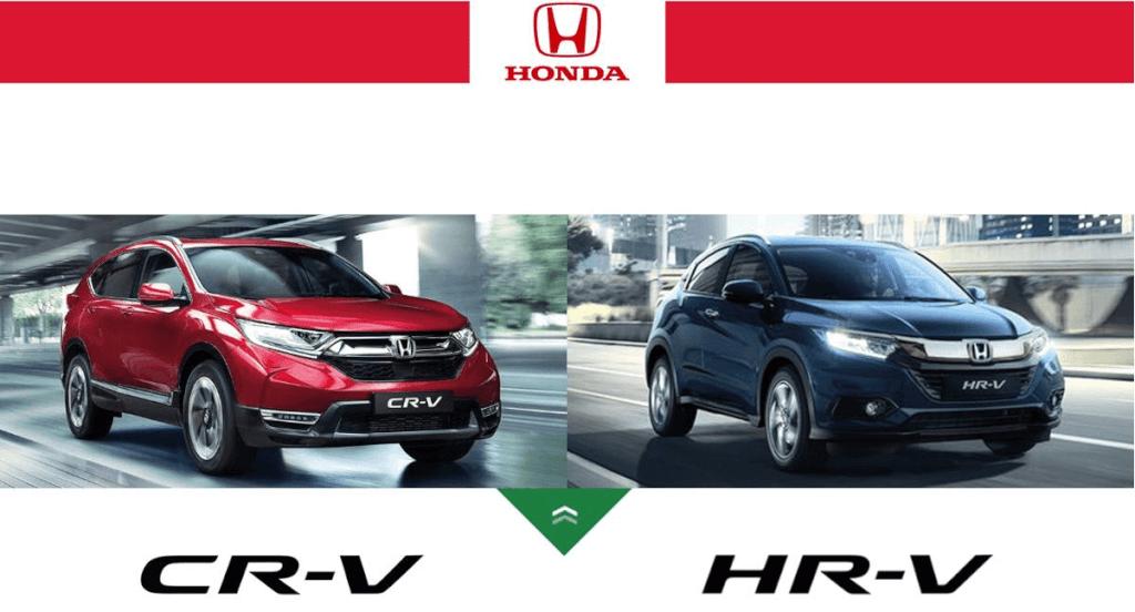 Nos complace anunciar que Honda Italia ha elegido los sistemas de gas BRC para ampliar la gama de sus coches con motores Bifuel