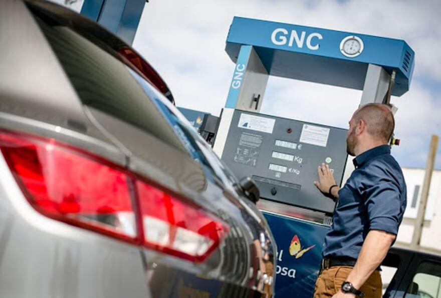 Despega el GNC: se disparó la conversión y esto es lo que te ahorrás si pasás tu auto a gas