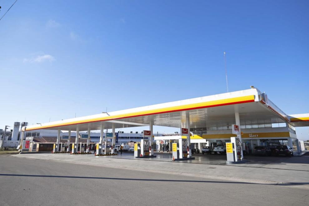 Argentina: 25 gasineras conectadas en Córdoba gracias a plan provincial
